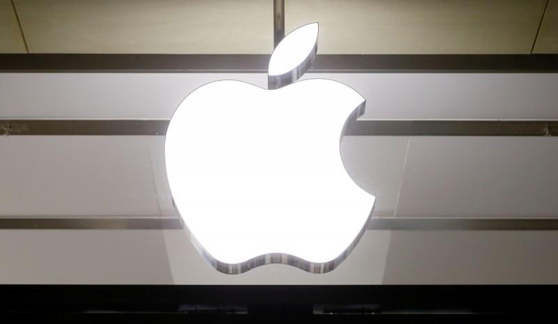 雪上加霜!Apple遭法國破紀錄重罰371億元
