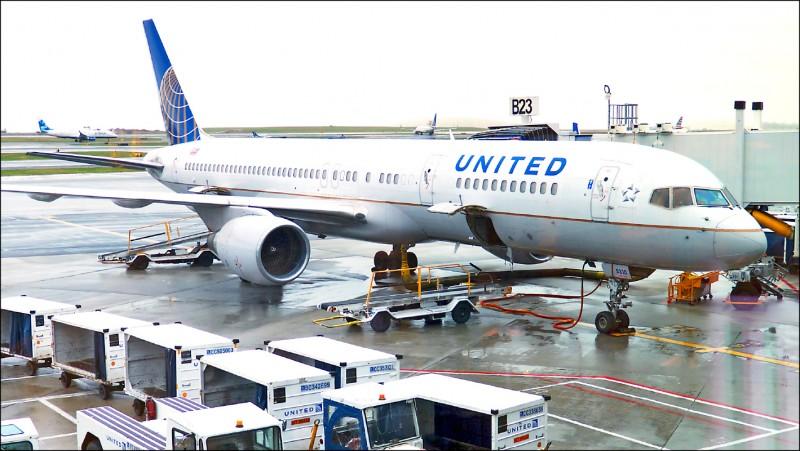 全球大封鎖 航空業難撐過五月
