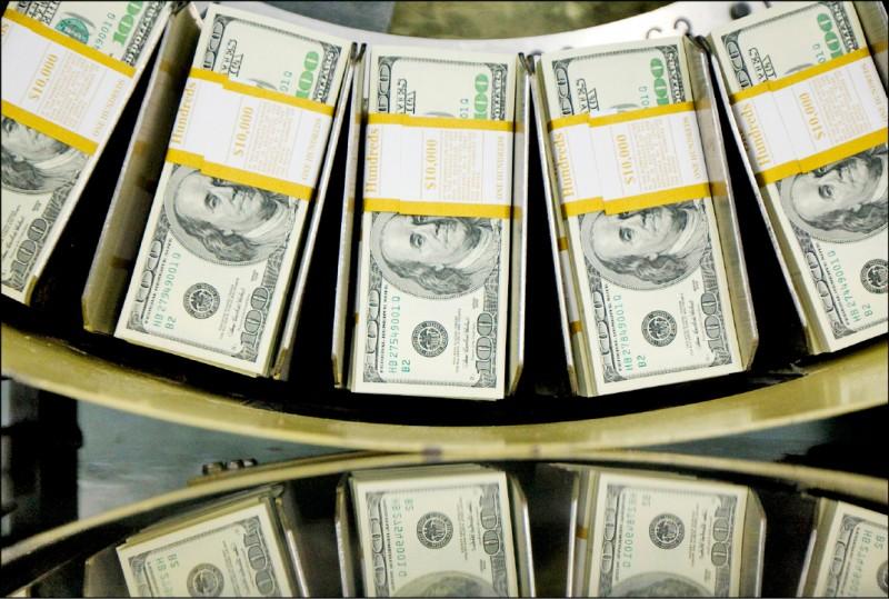 美推26兆紓困計畫 日擬暫停消費稅