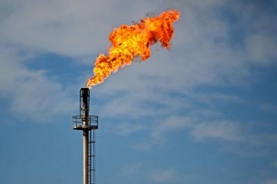 近18年新低!國際油價暴跌12% 摜破每桶25美元