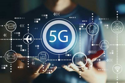 《科技與創新》企業專網 打造產業新藍海