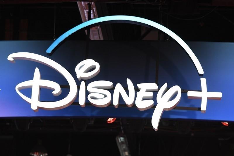 網路負荷加重 Disney+延後2週在法國上線