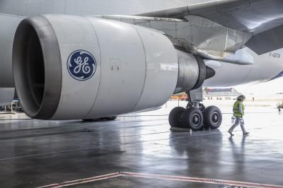 大裁員!通用電氣飛機引擎部門將裁撤2500人