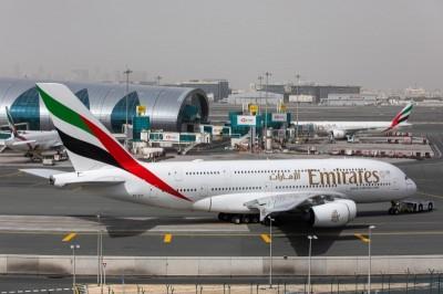 疫情重創全球航空業!IATA估今年損失逾7.6兆