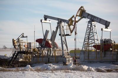 國際油價小幅上揚 連2交易日上漲