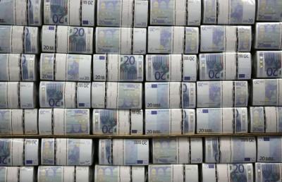 武漢肺炎》經濟壓力沉重  9國紓困金總額已逾200兆