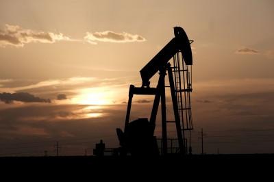 跌勢止不住 國際油價收18年新低