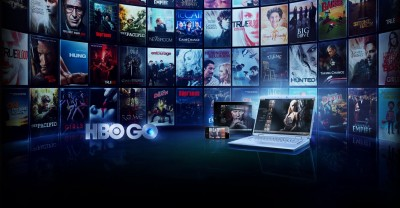 刷劇啦!HBO宣布旗下串流平台1個月免費觀看