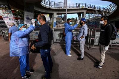 武漢肺炎》亞銀預測全球損失逾120兆 較3月上調近12倍
