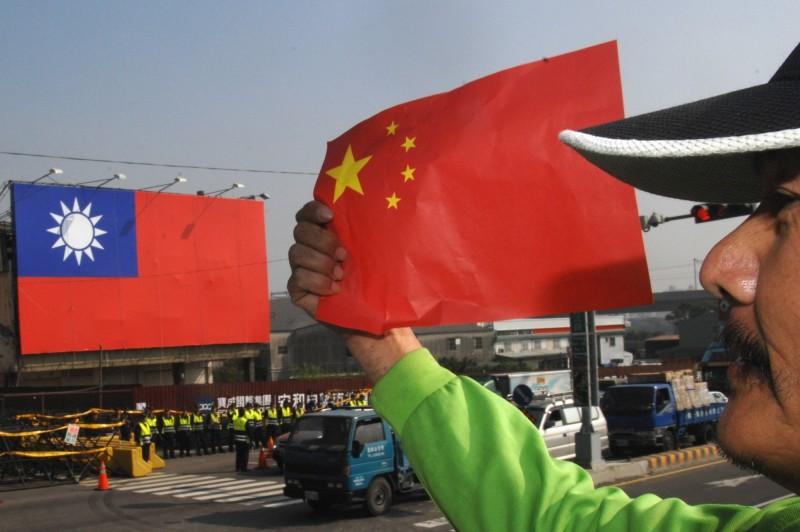 霸氣!玩家喊武漢肺炎遭封10年 台廠捍衛自由與中國恩斷義絕
