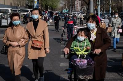武漢肺炎》疫情爆發2個月 胡潤全球百強企業家財富蒸發11兆