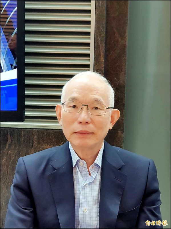 亞太電信挺台灣大 5G有望再度合作