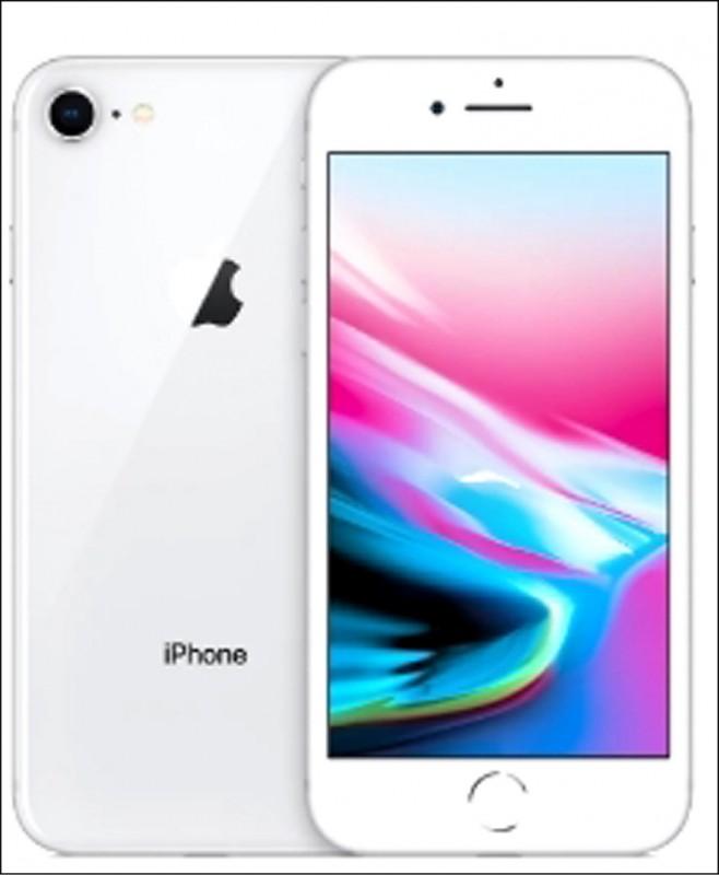 iPhone SE2將開放預購 蘋概股看俏