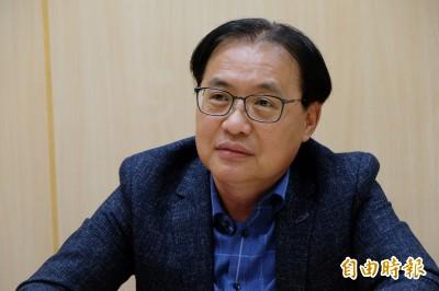 《CEO開講》周朝國:安倍招手 台灣應強化CPTPP腳步