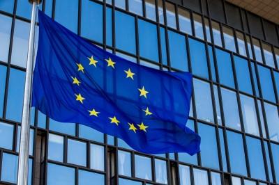 歐盟經濟振興方案難產  歐股下挫、美股期指漲跌互見