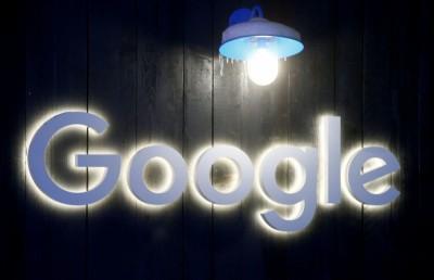 美政府批准谷歌聯結台灣海底電纜 聯香港部份未過關