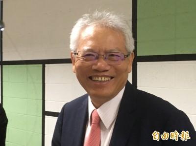 營運回神! 仁寶3月營收月增104.4%