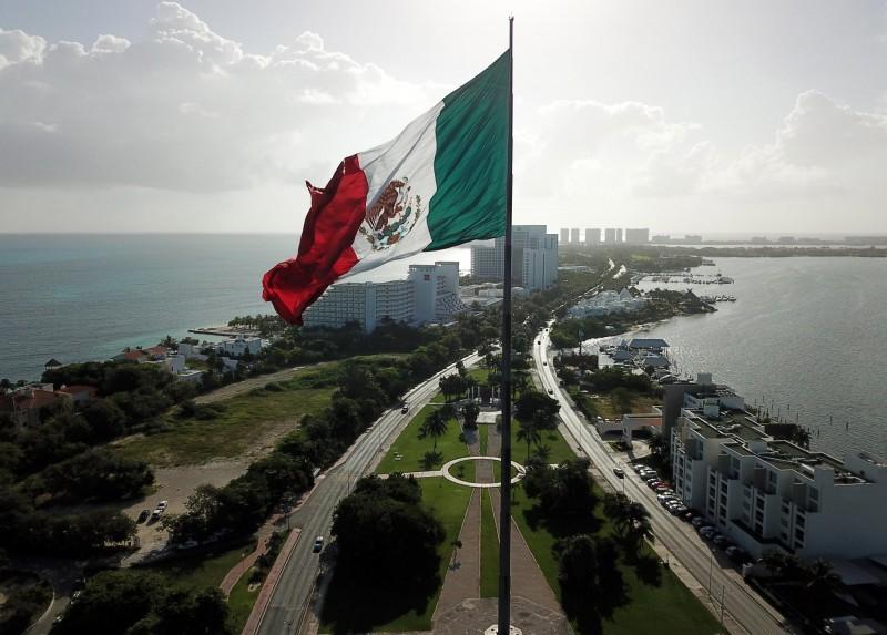 油價剩30美元仍不接受減產配額  原來墨西哥有「秘密武器」