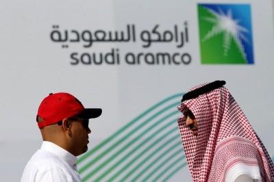 沙國5月原油官方售價出爐!降亞洲漲美國