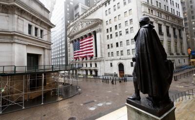 未來半年營收跌30% 日經:全球24%大公司恐現金流不夠