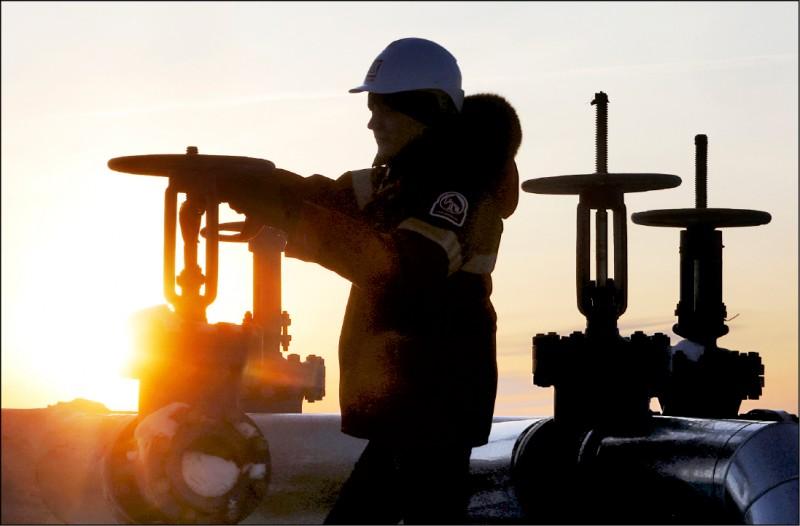 元大S&P原油正2條款 期信基金豁免清算規定出爐
