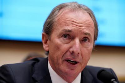 大摩執行長警告:疫情引發全球衰退 恐一路持續至2021年底