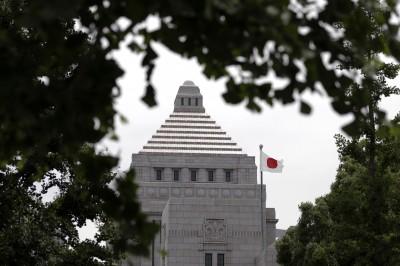 武漢肺炎》拍板每人發2.8萬現金後  日本紓困規模已逾33兆
