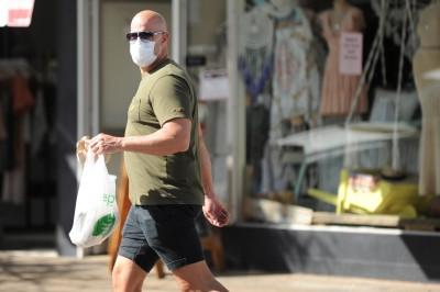 武漢肺炎》智庫:28%澳洲人近期恐失業、餐旅業過半勞工丟飯碗