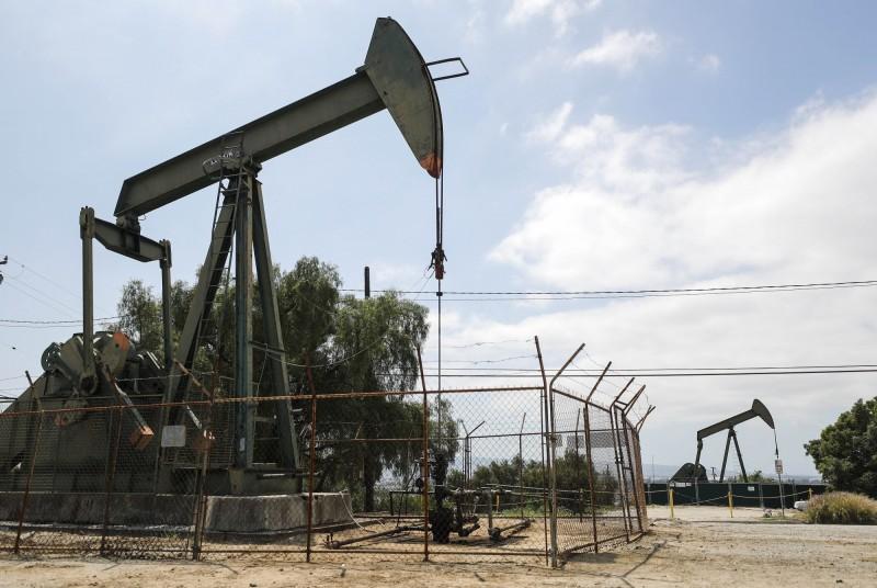 紐約出現負油價! 學者:原油期貨並非真正的油價