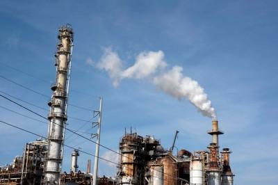 高盛警告:油價之亂至少持續至5月中