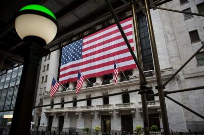 坐穩了!小摩:明年上半年美股將再創歷史新高
