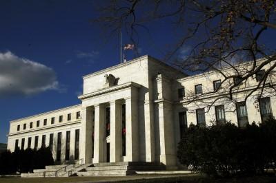Fed週二舉行例會 分析師:不太可能實施負利率