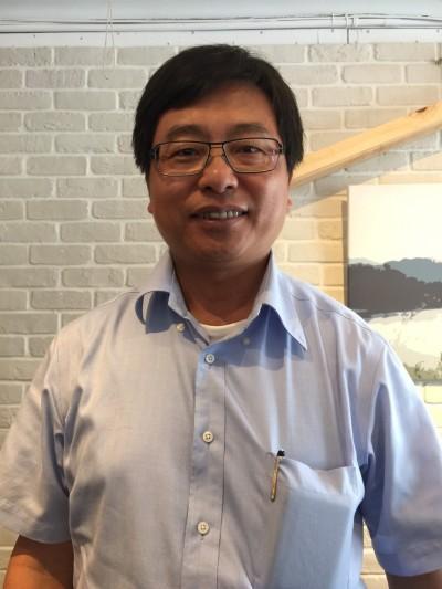 竹科今年累計引進廠商計20家 較去年同期增逾5成