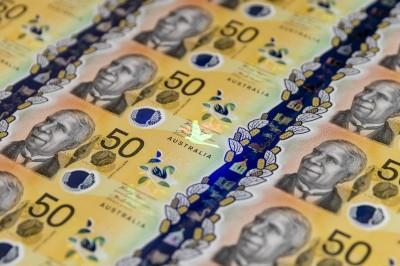 紐澳韓貨幣重貶後大反彈  專家:武漢肺炎疫情控制得當
