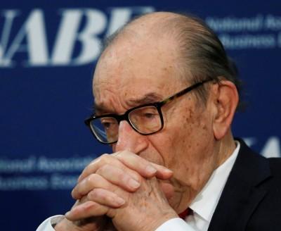 聯準會前主席警告:美國第2季經濟「非常糟糕」