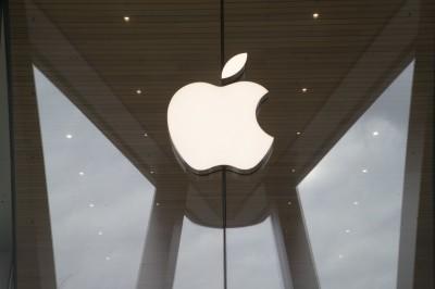 武漢肺炎》降價+推出平價iPhone 蘋果疫情後處於有利復甦位置
