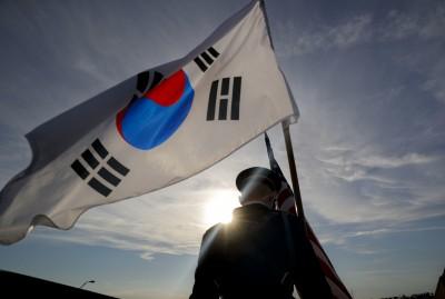 南韓4月出口創金融危機以來最慘 連99個月貿易順差中斷