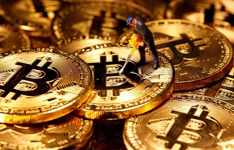 供應鏈不會中斷!Coinbase:比特幣優於黃金