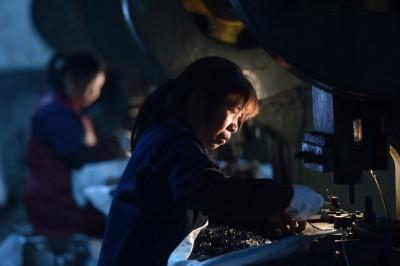 亞洲製造業陷入谷底 東南亞4月製造業PMI全跌破50