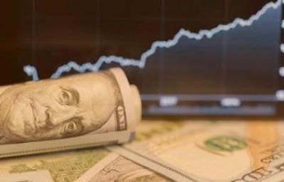 〈銀行家觀點〉疫情衝擊下的全球經濟:U型反轉還是V型反彈?