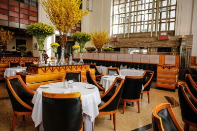 武漢肺炎》重開成本過高!紐約著名米其林3星餐廳恐熄燈