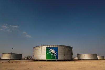 近10年新低!路透:沙國5月原油出口料降至600萬桶