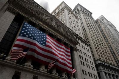美股反彈?大摩:投資者害怕錯過股票  這不是好兆頭