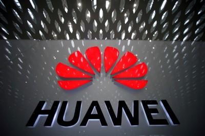 調研:中國智慧手機首季出貨年減2成6 Q2減幅恐擴大