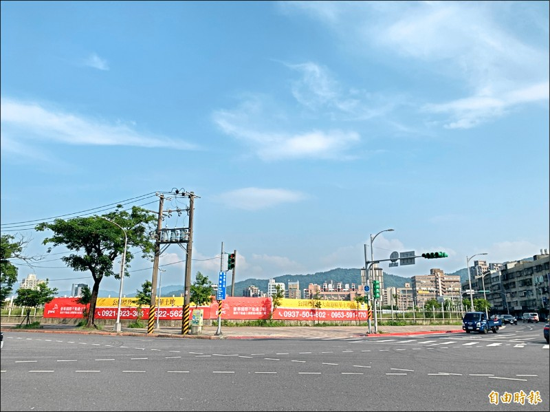 壽險業獵地》大南港案 富邦人壽282.87億得標