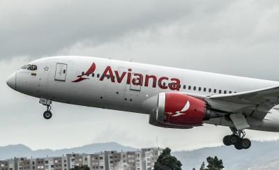 不敵疫情!拉美第2大航空公司聲請破產保護