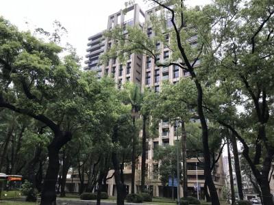 3月「仁愛吾疆」揭露2租金 月花14萬當王力宏鄰居