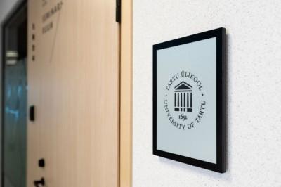 元太電子紙看板獲愛沙尼亞大學使用 打入教育市場