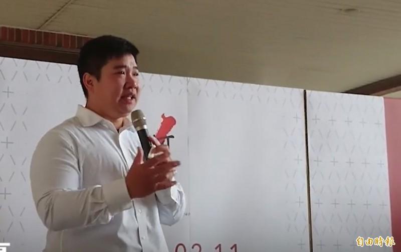 等不到客人上門!台南80年「阿霞飯店」 獲紓困渡難關