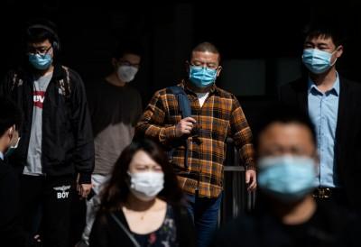中國城市失業率不準?法巴:Q1包含非城市約1.3億人失業